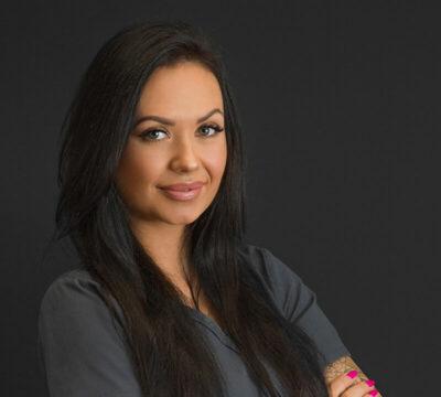 Sandra Hentosz