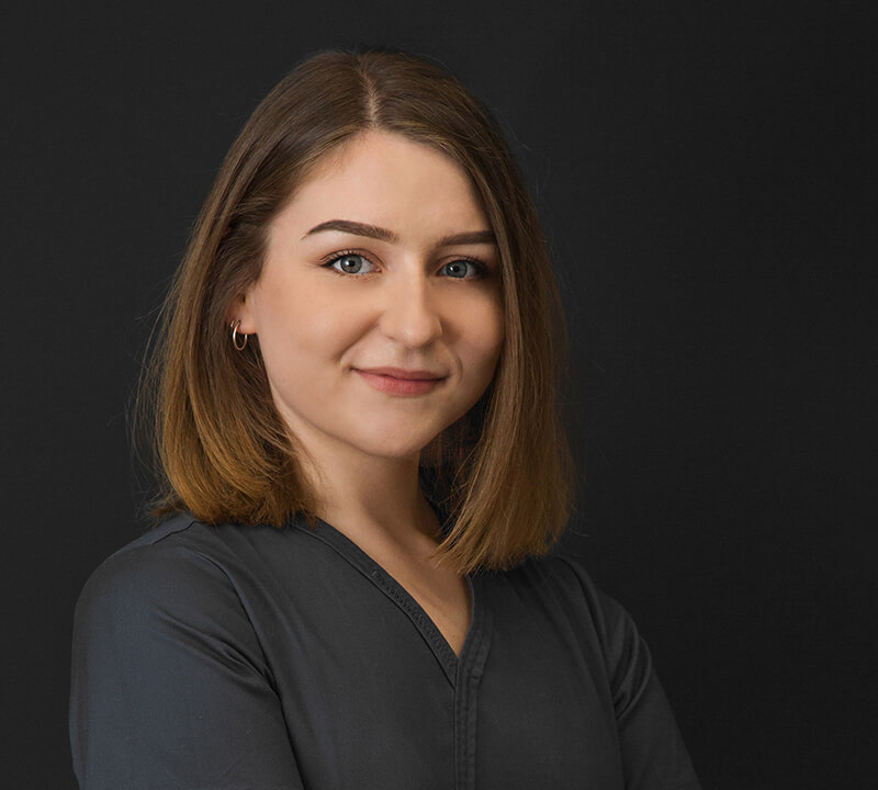 Agnieszka Witek